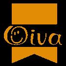 OivaHymy
